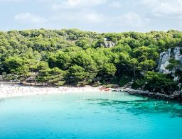 beaches you need to visit in Majorca