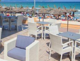 hoteles-deportistas-primer-linea-playa