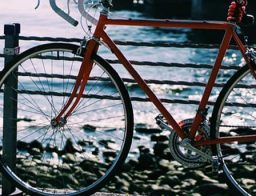 mejores rutas ciclistas de Mallorca