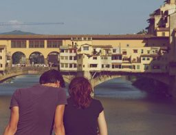 best holiday destinations for couples