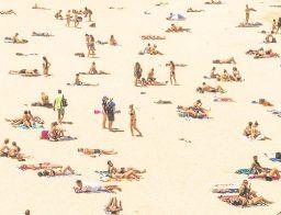 5-Grunde-warum-Urlaub-mit-der-Familie-wichtig-ist