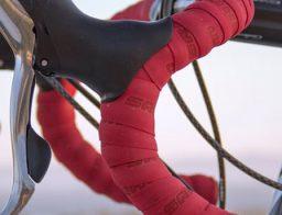 bici-carretera-mallorca