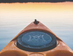 rutas-kayak-ninos