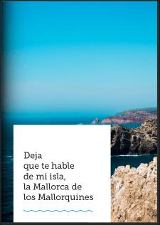 Guia Mallorca
