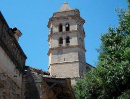 pueblos más bonitos del interior de Mallorca
