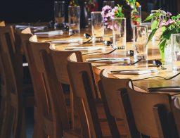 restaurantes de Mallorca para ir con niños