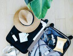consejos para viajar con equipaje de mano