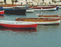 activities to do in Mallorca in autumn