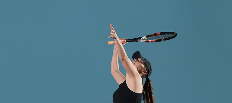 sports to practice as a couple, Paddle