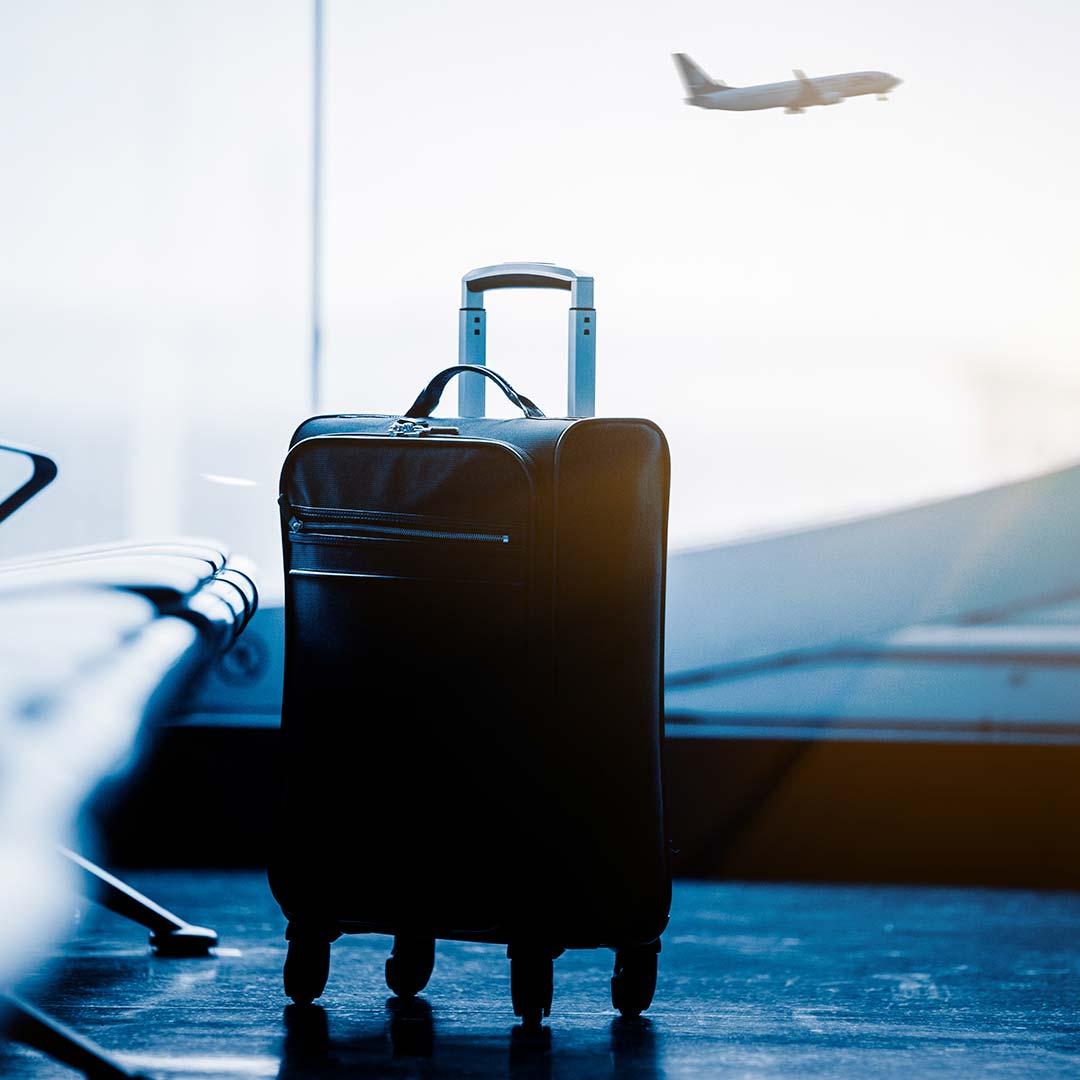 520c5d882 Qué hacer si te pierden la maleta: 10 pasos que debes seguir