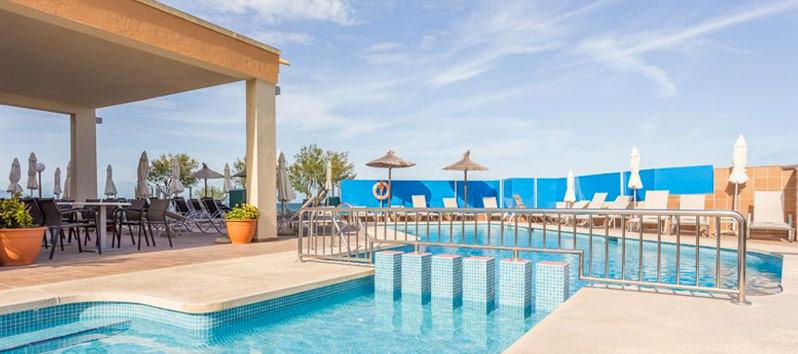 Hotel & Spa Ferrer Concord (Mallorca)