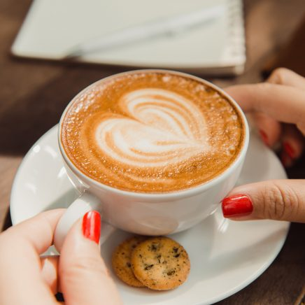 best cafes in Mallorca