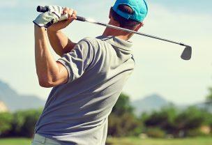 golf courses in Mallorca