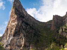 Parques Nacionales más impresionantes de España