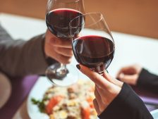 Best restaurants in Menorca