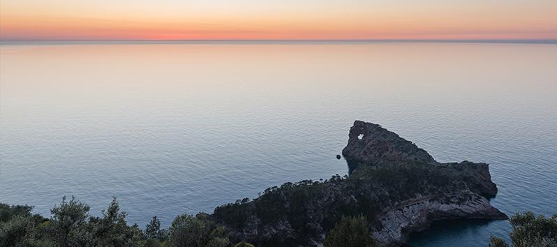 Sa Foradada_Mallorca