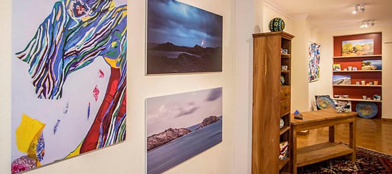 Gallery Broeschen