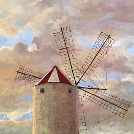 Kunstgalerien von Menorca