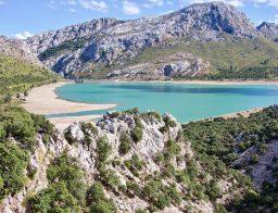 Was kann man auf Mallorca machen