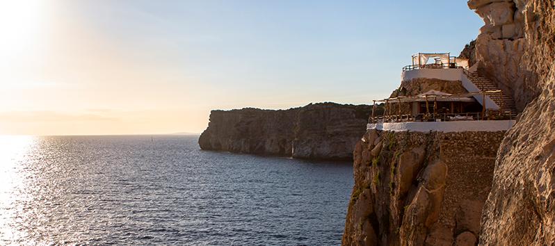 Menorca_CuevaXoroi
