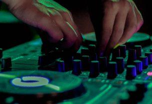 DJs que tienes que ver este verano en Baleares