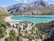 Que hacer en Mallorca sin pisar una playa