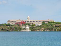 Das britische Vermächtnis in Menorca