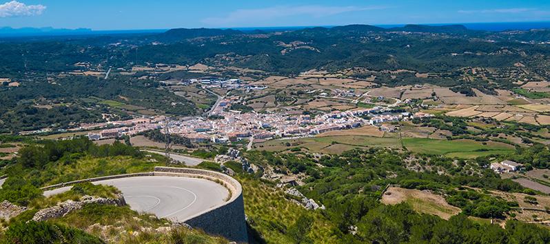 Monte Toro_vistas Monte Toro