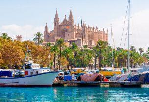 Mallorca alleine, zu zweit oder als Familie