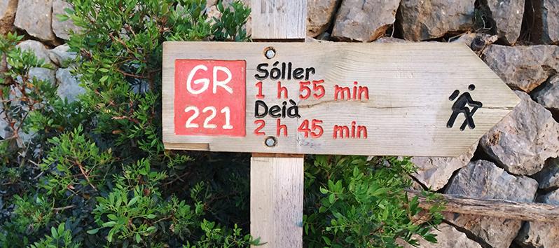 turismo deportivo en Mallorca_Nordic Walking