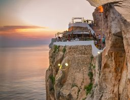 interessante orte auf Menorca