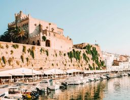 Menorca Rundreise