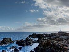 Menorca mit den 5 Sinnen erleben