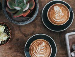 Die besten Cafés auf Menorca