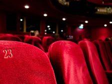 Theater auf Mallorca